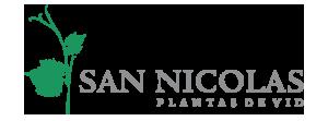 VIVERO SAN NICOLAS